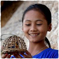 Laos_Cambodge_0485.jpg