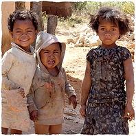 Madagascar_2477.jpg
