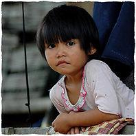 Vietnam_097.jpg