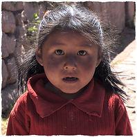 Pérou_0760.jpg