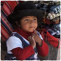 Pérou_0371.jpg
