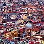 Naples_edited.jpg