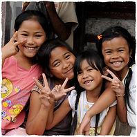 Indonesie_0853.jpg