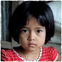 Indonesie_0995.jpg