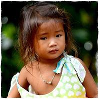Laos_Cambodge_1141.jpg