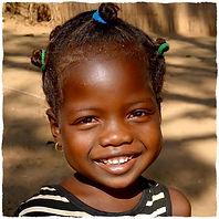 Madagascar_0242.jpg
