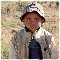 Madagascar_2321.jpg