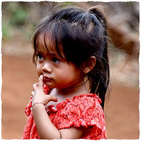 Laos_Cambodge_1266.jpg
