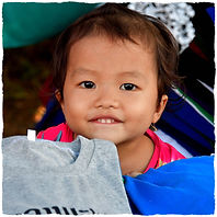 Laos_Cambodge_0126.jpg