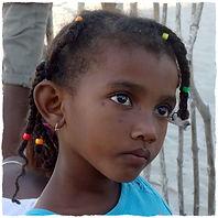 Madagascar_1107.jpg