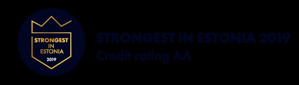 EEET 2019 signature rating AA.png