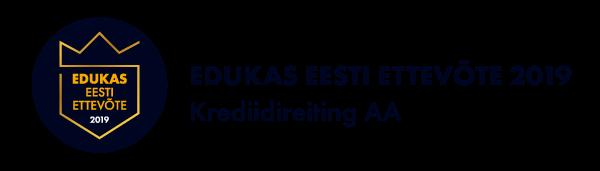 EEET 2019 signatuur reiting AA.png