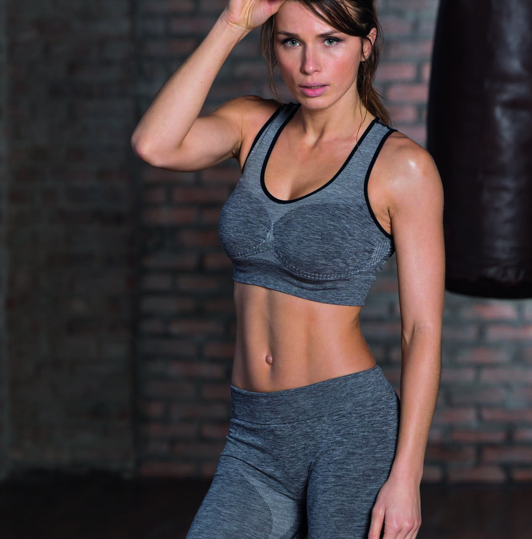 ACTIWEAR look book-17.jpg