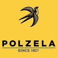 Polzela logo.jpg