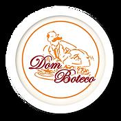 bboteco.png