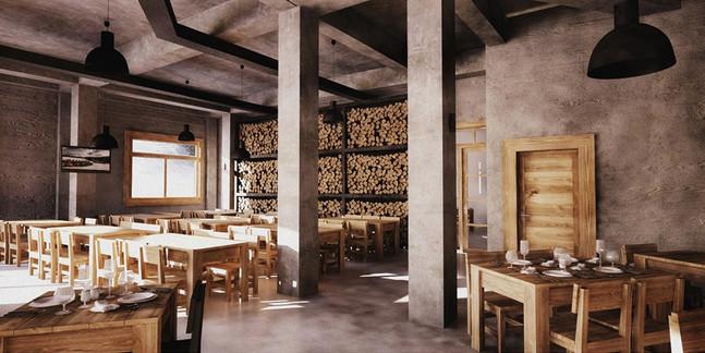 5-Restaurant-Bar.jpg