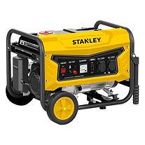 generatore-stanley-sg3100.jpg