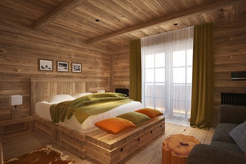 1-Room-and-Suite.jpg