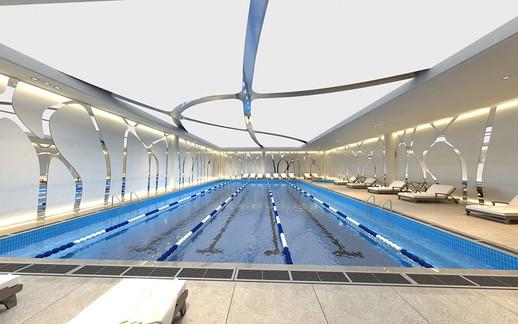 2-Swiming-and-Spa.jpg