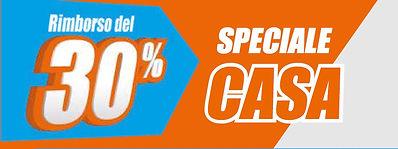 Speciale casa rimborso 30%.jpg