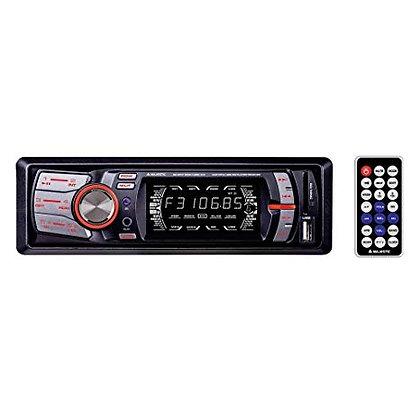 AUTORADIO MAJESTIC USB/AUX/MP3