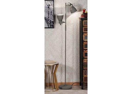 LUCE A PIANTANA 154 cm