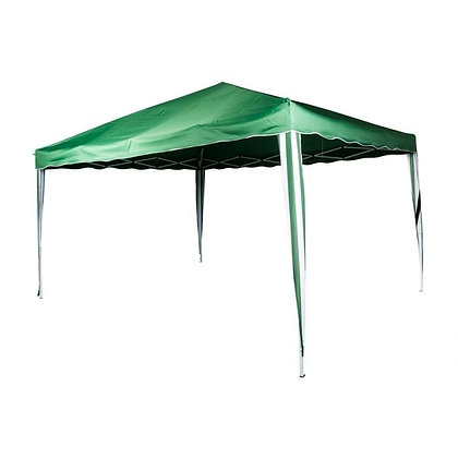 GAZEBO RICHIUDIBILE 3X4