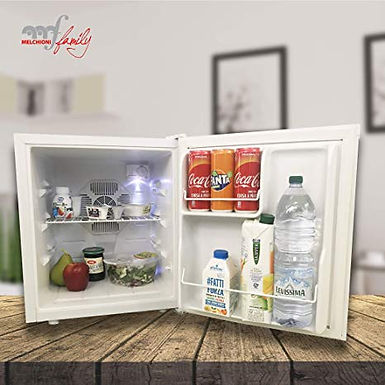 MINI FRIGO BAR BARETTO