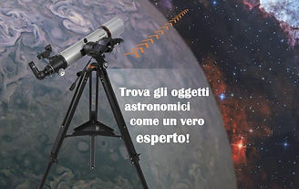 Star-Sense-Explorer-1536x600.jpg