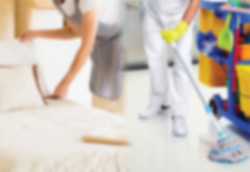 housekeeping_cleaning_background_blurred