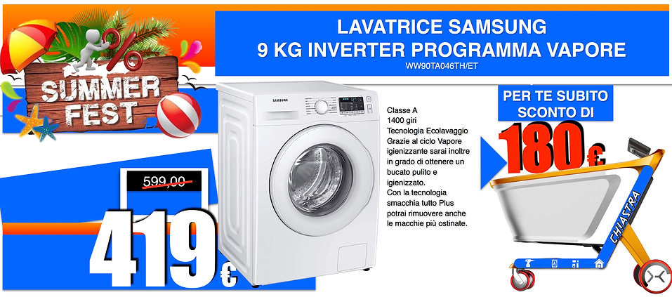 lavatrice samsung.jpg