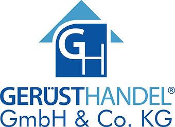 Logo GH-GmbH-R.jpg