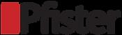 Logo_Pfister.svg.png