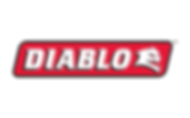 logo-diablo_2x_clipped_rev_1.png