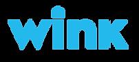 wink-logo-d4501f9a934cb790be4972d913e581