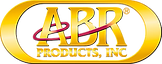 ABR-Logo_GoldRED_500_clipped_rev_1.png
