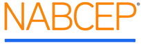NABCEP-new-logo-1_clipped_rev_1.png