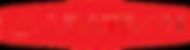 abatron-logo_clipped_rev_1.png