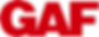gaf-roofing-shingles-logo.png