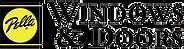 pella-logo-1.png
