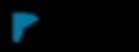 dectec-logo-02-01-01.png