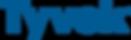 1280px-Tyvek_logo.svg.png