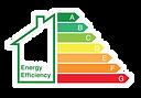 Energy+Efficiency+Regulations+-+Rent+Sma