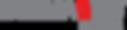 therma-tru-logo.png