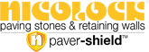 real-manufacturers-logo_0002_Nicolock-bl
