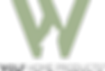 LoRes_WolfHomeProducts_Logo_clipped_rev_