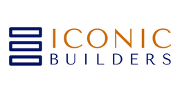 Iconic Builders Logo T.png