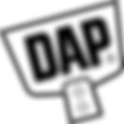 dap-1-logo-png-transparent.png