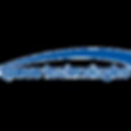 speco-logo-400.png