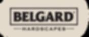 Belgard-Header.png
